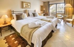 Marina Corinthia Beach Hotel **** 18