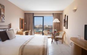 Marina Corinthia Beach Hotel **** 19