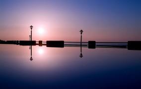 Marina Corinthia Beach Hotel **** 21