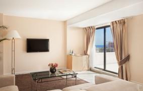 Marina Corinthia Beach Hotel **** 27