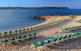 Paradise Bay **** 7