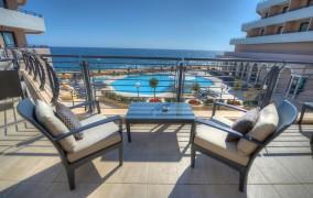 Radisson Blu Resort ***** 4