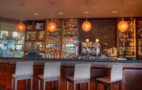 Radisson Blu Resort ***** 6