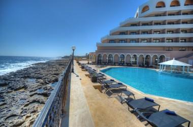 Radisson Blu Resort ***** 7