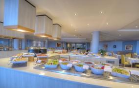 Radisson Blu Resort ***** 10