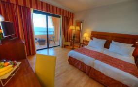 Radisson Blu Resort ***** 12