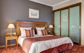Radisson Blu Resort ***** 16