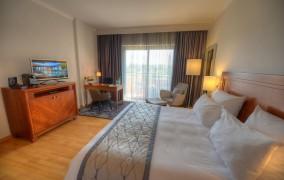 Radisson Blu Resort ***** 17