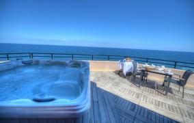 Radisson Blu Resort ***** 18