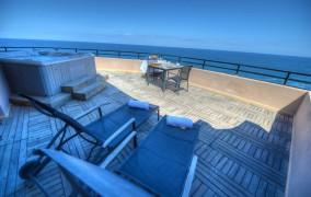 Radisson Blu Resort ***** 20