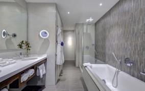 Radisson Blu Resort ***** 21