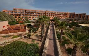 Ramla Bay Resort **** 1