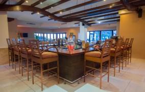 Ramla Bay Resort **** 2