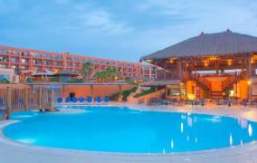 Ramla Bay Resort **** 5
