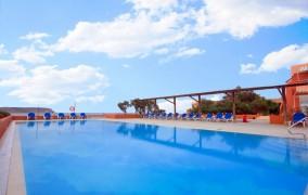 Ramla Bay Resort **** 4