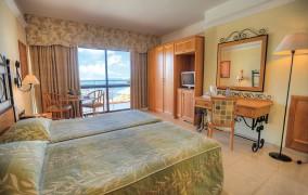 Ramla Bay Resort **** 9