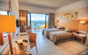 Ramla Bay Resort **** 8