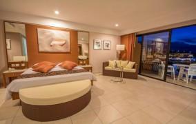 Ramla Bay Resort **** 10