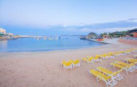 Ramla Bay Resort **** 13