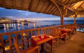 Ramla Bay Resort **** 14