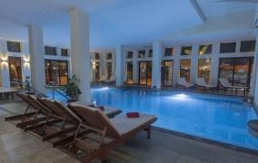 Ramla Bay Resort **** 16