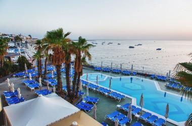 Seashells resort at Suncrest **** 13