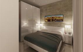 Valletta Merisi Suites **** 2