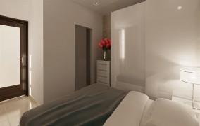Valletta Merisi Suites **** 3