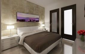 Valletta Merisi Suites **** 4