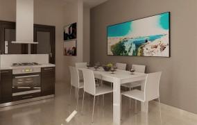 Valletta Merisi Suites **** 6