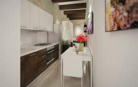 Valletta Merisi Suites **** 8
