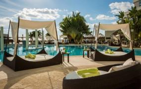 ME Cancun ***** 1