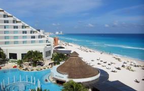 ME Cancun ***** 35