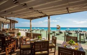 ME Cancun ***** 2