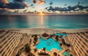 ME Cancun ***** 19