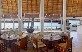 ME Cancun ***** 22