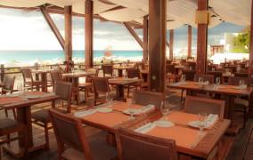 ME Cancun ***** 23