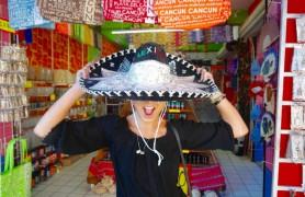 Meksika 7