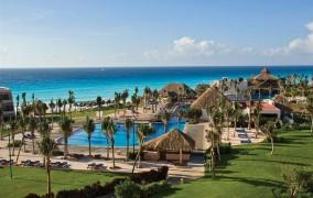 Oasis Cancun **** 12