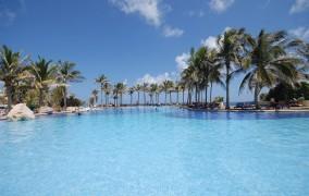 Oasis Cancun **** 2