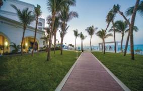 Riu Cancun ***** 21