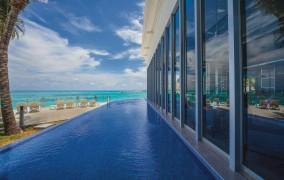 Riu Cancun ***** 24