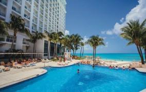 Riu Cancun ***** 26