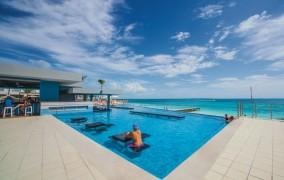Riu Cancun ***** 27