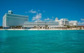 Riu Cancun ***** 1