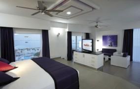 Riu Palace Peninsula ***** 6