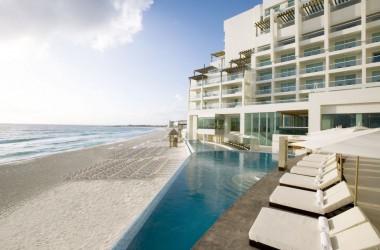 Sun Palace Cancun ***** 17