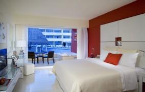Temptation Resort Spa **** 12