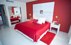 Temptation Resort Spa **** 2