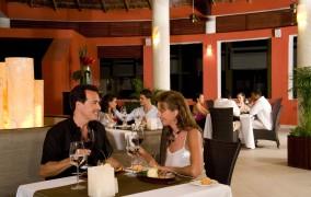 Temptation Resort Spa **** 5